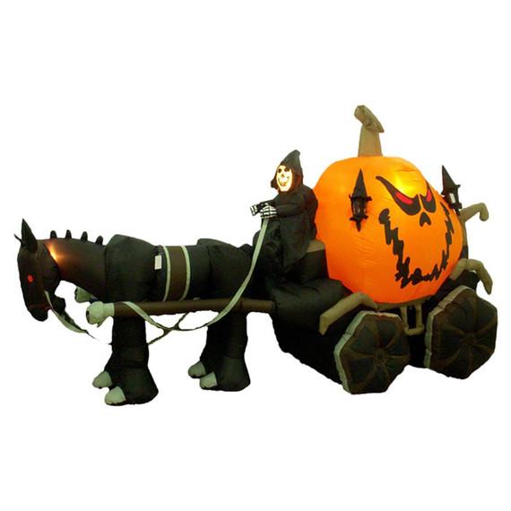 2016-10-24-1477352717-7325250-HalloweenInflatableSkeletonGhostDrivingCarriageDecoration.jpg
