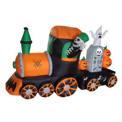 2016-10-24-1477352747-3889741-HalloweenInflatableSkeletononTrainDecoration200145.jpg