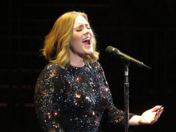 2016-10-25-1477405735-1327226-Adele_Live_2016_tour.jpeg