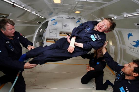 2016-10-25-1477406913-1465793-Physicist_Stephen_Hawking_in_Zero_Gravity_NASA.jpg