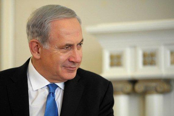2016-10-25-1477407047-5492118-Prime_Minister_of_Israel_Benjamin_Netanyahu.jpeg