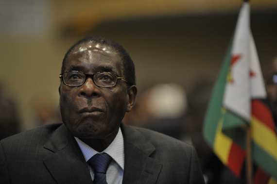 2016-10-25-1477407078-1428439-Robert_Mugabe_12th_AU_Summit_090202N0506A187.jpg