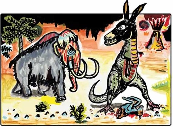 2016-10-25-1477413802-8907448-extinction.jpg