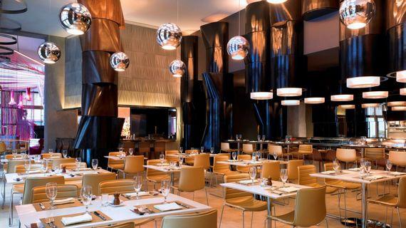 2016-10-25-1477419547-3146655-3.SWW_Seattle_TRACE_Restaurant720x4052x.jpg