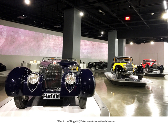 2016-10-25-1477435282-8593999-HP_3_Petersen_AutoMuseum_Interior.jpg