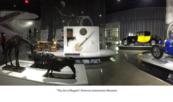 2016-10-25-1477435523-2602314-HP_4_Petersen_AutoMuseum_Interior.jpg