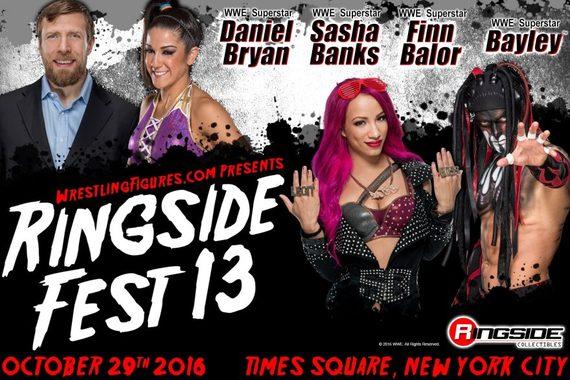 2016-10-26-1477451770-4753044-ringsidefest.jpg