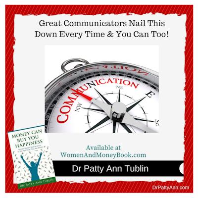 2016-10-26-1477499215-9557305-greatcommunicatorssml.png