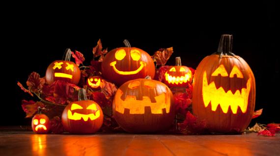 2016-10-26-1477506869-8975937-halloween.jpg
