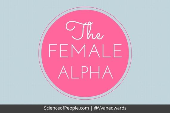 2016-10-26-1477509120-3719282-FemaleAlpha.jpg