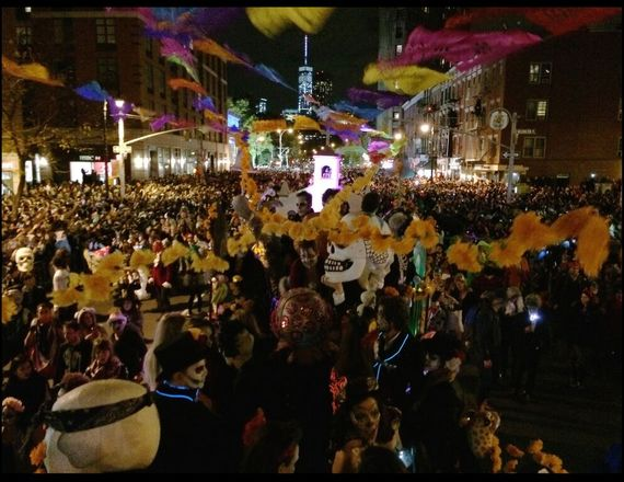 2016-10-26-1477511175-1975965-parade.jpg