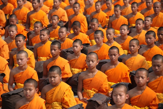 2016-10-27-1477561702-622994-thailand453393.jpg