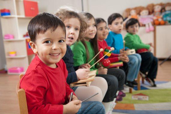 2016-10-27-1477586294-6421376-children.jpg