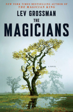 2016-10-27-1477586564-2515432-TheMagicians.png
