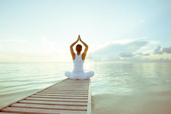 2016-10-27-1477594716-8032796-meditation.jpg