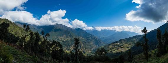 2016-10-27-1477599637-9960874-nepal.jpg