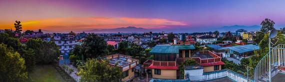 2016-10-27-1477600251-8950251-Kathmandu.jpg