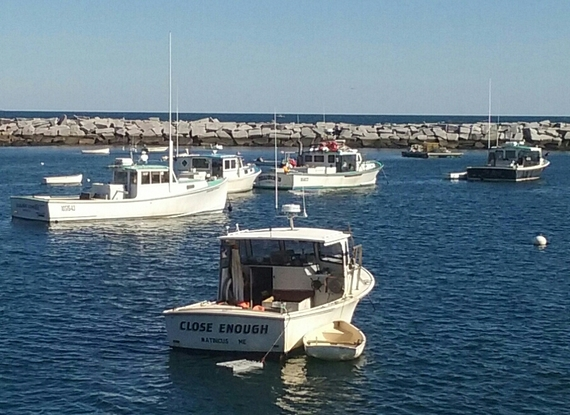 2016 10 27 1477601018 5752072 Lobsterboats
