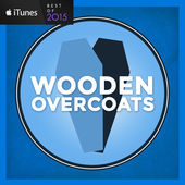 2016-10-28-1477664196-5673106-wooden_overcoats.jpeg