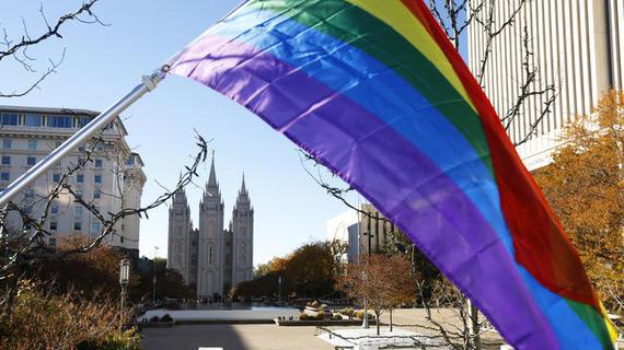 2016-10-28-1477676149-662076-gayflagmormontemple.jpg
