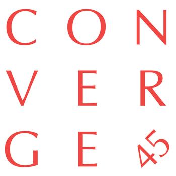 2016-10-28-1477691383-9441137-f_converge45_logo_color_nodiag01.jpg