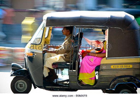 2016-10-28-1477692460-2182378-rickshawtuctuctrivandrumindiamotionblurmovingkeralab9mxf8.jpg