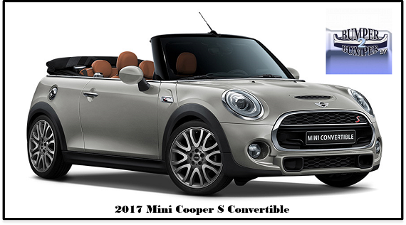 2016-10-29-1477724422-9371138-MiniCooperSConvertible.png