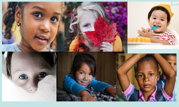 2016-10-29-1477749483-2247348-Children.jpg
