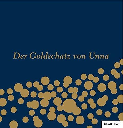 2016-10-29-1477761820-5531519-DerGoldschatzvonUnnaZusammensetzungundBedeutungdesgrtenmittelalterlichenMnzfundesWestfalens.jpg