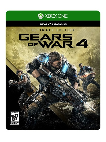 2016-10-30-1477813637-2486995-GearsofWar4UltimateEditionCover.jpg