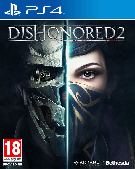 2016-10-30-1477813742-2314537-dishonored2_packs_0011.jpg