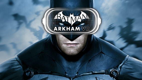 2016-10-30-1477813923-3820609-batmanarkhamvrlistingthumb01ps4us13jun16.png