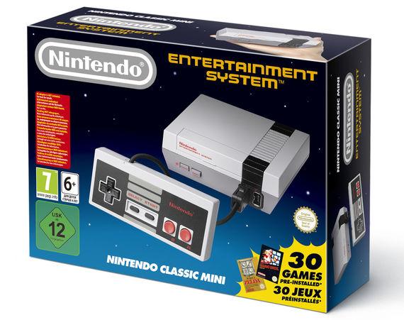 2016-10-30-1477814080-8992013-NintendoClassicMiniNESKonsolePackshotNintendo.jpg