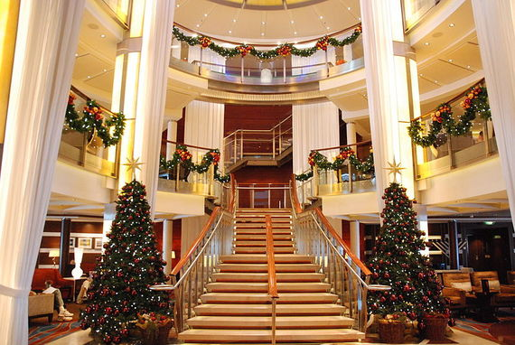 2016-10-30-1477831091-2328186-Main_Atrium_Staircase_Aboard_the_Celebrity_Equinox_on_a_Transatlantic_Cruise_6690585217.jpg