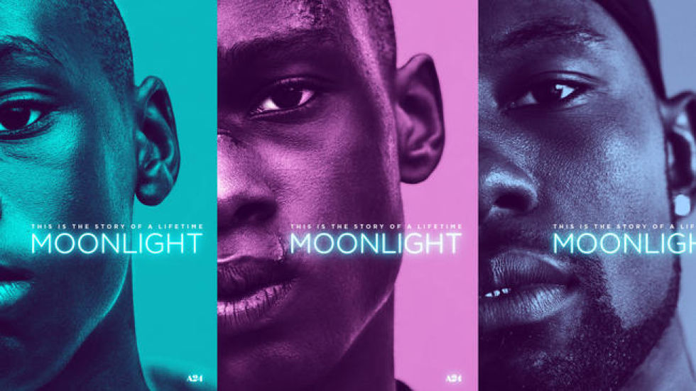 Moonlight: The People Behind the Tender, Surprising Film | HuffPost