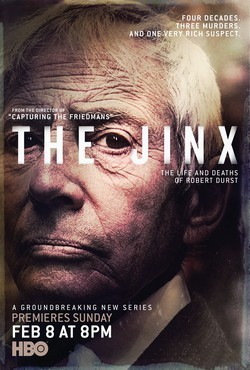 2016-10-30-1477867391-215865-The_Jinx_miniseries_POSTER.jpg
