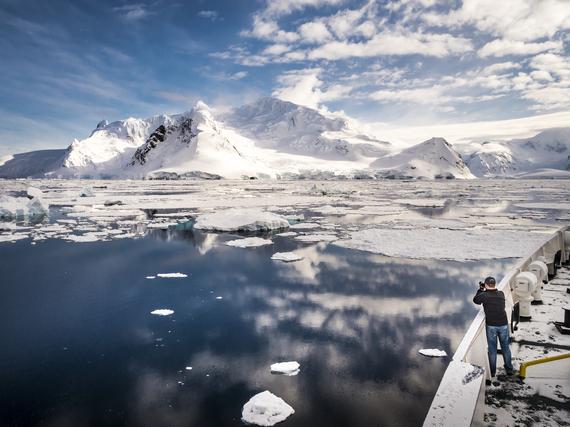 2016-10-30-1477871943-5604337-GetThere_3_Antarktis_DietmarDenger68.jpeg