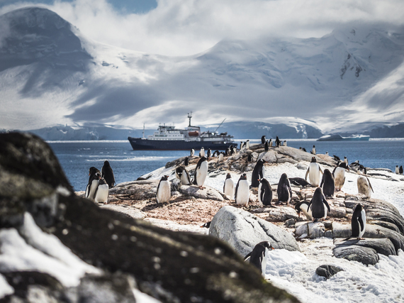 2016-10-30-1477871991-7887363-GetThere_4_Antarktis_DietmarDenger28.jpeg