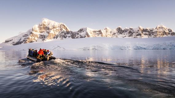 2016-10-31-1477872029-2094502-GetThere_5_Antarktis_DietmarDenger47.jpeg
