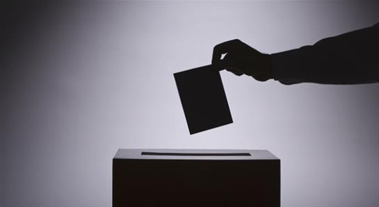 2016-10-31-1477922302-1188915-ballotbox.jpg