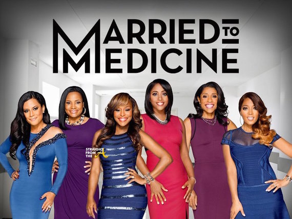 2016-11-01-1477960776-2142186-MarriedtoMedicineSeason3Promo.jpg