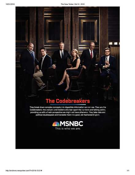 2016-11-01-1477984347-7491794-MSNBC2TheNewYorker_Oct312016.jpg