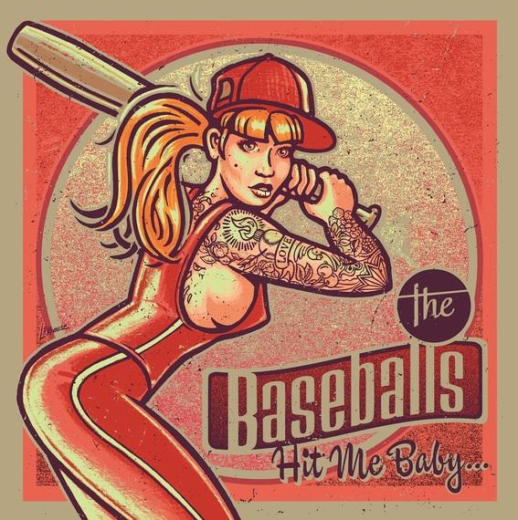2016-11-01-1478028054-9823052-The_Baseballs_Hit_Me_Baby_Cover.jpg