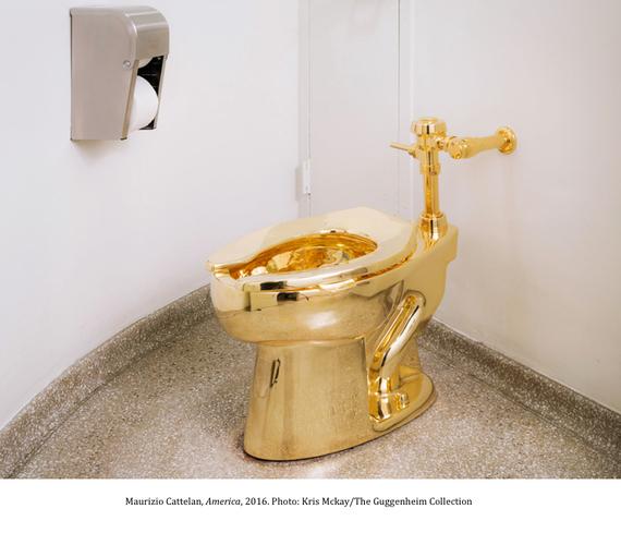 2016-11-01-1478040073-494037-HP_6_Cattelan_Toilet_Guggenheim.jpg