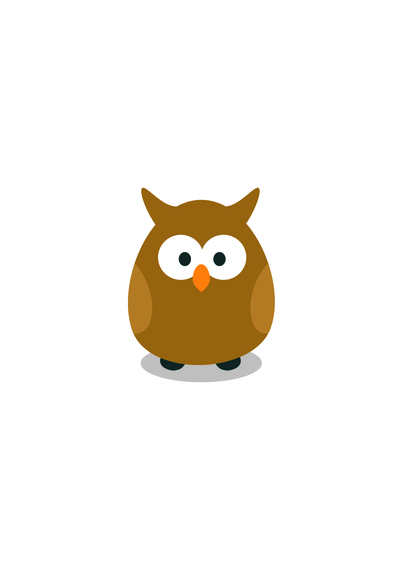 2016-11-02-1478076986-6459246-Pampers_White_illustrations_Owl.jpg