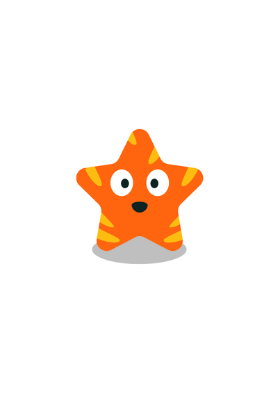 2016-11-02-1478077090-7830315-Pampers_White_illustrations_Starfish.jpg