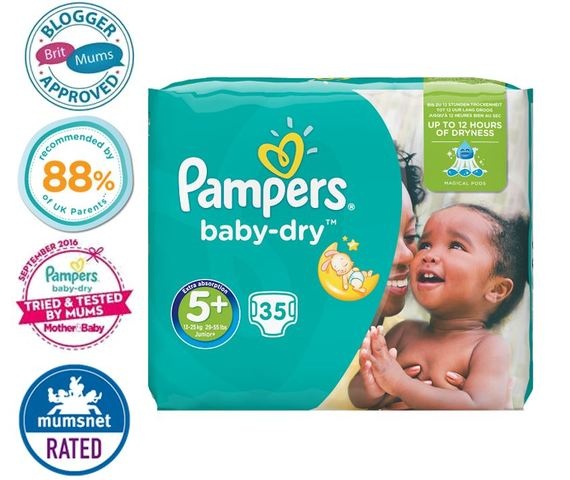 2016-11-02-1478077128-7446016-PampersBabyDry_Packshot.JPG
