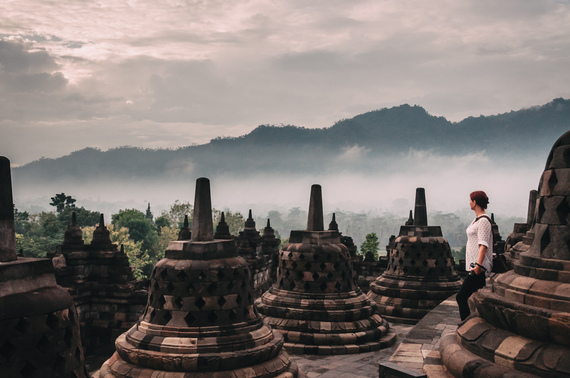 2016-11-02-1478091541-1156176-Borobudur_Temple_Indonesia.jpg