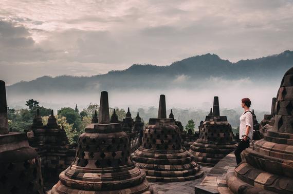 2016-11-02-1478091541-1156176-Borobudur_Temple_Indonesia.jpg