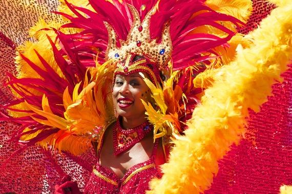 2016-11-02-1478096020-1416107-carnival476816_1920.jpg